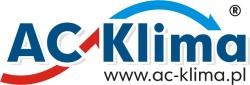 AC-KLIMA - wyłączny przedstawiciel marki ARTEL w Polsce, producenta urządzeń klimatyzacyjnych oraz grzewczych na pellet. Oferujemy również materiały do montażu i serwisu klimatyzatorów oraz systemy kanałów i kształtek wentylacyjnych.
