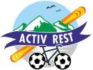 ACTIV REST - Organizacja wyjazdów, wycieczek, obozów, rajdy rowerowe, wyjazdy na narty