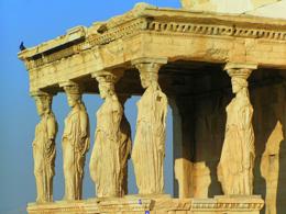 ACTIVE TRADE - biuro podróży, wycieczki, imprezy integracyjne, międzynarodowa linia Polska-Grecja