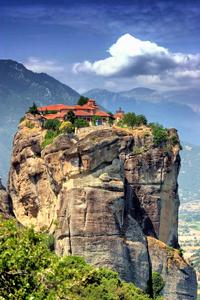 ADAMIS TOURS - Biuro Podróży - wycieczki, wczasy, wynajem autokarów - Grecja, Serbia, Macedonia