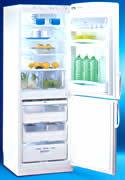 AGDOM SERWIS - klimatyzacja, chłodnictwo, chłodnictwo przemysłowe, serwis AGD
