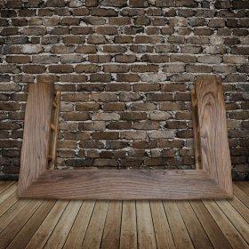 ALBERO S.C. Zakład Stolarski - wyroby z drewna litego, belki kominkowe, meble ogrodowe, meble na wymiar, stoły drewniane, kominki, meble drewniane, portale kominkowe, komody, szafy, biurka, kuchnie na wymiar