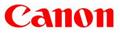 ANMA - Hurtownia Artykułów Biurowych - druki szkolne, świadectwa, papier, tusze, tonery, niszczarki, laminatory, bindownice, gilotyny, tablice interaktywne, projektory multimedialne