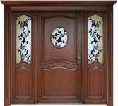 AR - DI Schody stylowe, Drzwi, Okna, Elementy wykończeniowe