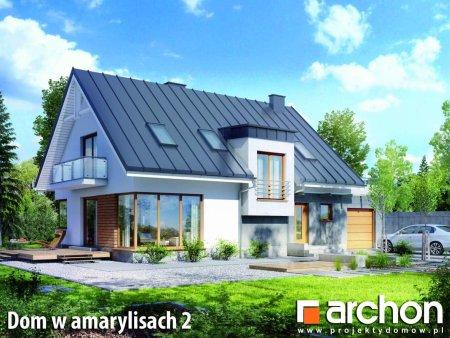 ARCHI-TRAF Pracownia Projektowa