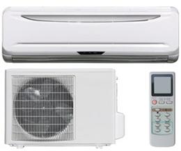 ARKATEC Sp. z o.o. - Instalacje elektryczne, systemy klimatyzacyjne pomieszczeń, słoneczne systemy produkcji energii elektrycznej,
