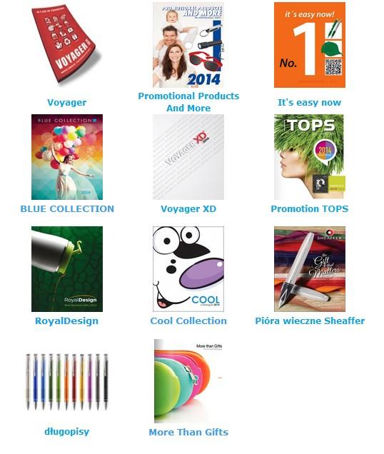 ART-GRAF - nadruki reklamowe na gadżetach, nadruki na koszulkach, nadruki na kubkach,  gadżety reklamowe, smycze, długopisy, akcesoria reklamowe, wizytówki, foldery, ulotki reklamowe,  kalendarze ścienne, kalendarze książkowe, grawer na przedmiotach