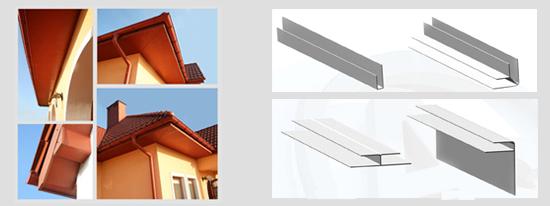 ASPOL II - profile PCV, okna, drzwi z PCV i aluminium