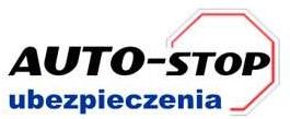 logo Agencja ubezpieczeniowa AUTO-STOP