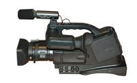 AUTO-OLEK - Ośrodek Szkolenia Kierowców i wideofilmowanie