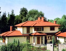 BAKPOL - Stanisław Bąk