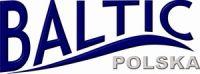 BALTIC POLSKA - Podkarpacie Sp. z o.o. - Farby przemysłowe, farby proszkowe, farby dachowe, farby antykorozyjne