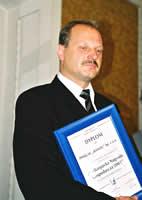 BAMAL Sp. z o.o. Przedsiębiorstwo Produkcyjno-Handlowe i Usług Wielobranżowych