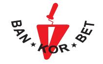 BAN-KOR-BET BANIA KORGA SPÓŁKA JAWNA - PRODUCENT BETONU