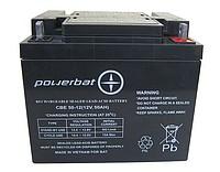BATER - akumulatory, dywaniki samochodowe, prostowniki