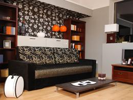 BEPEMA - fabryka mebli tapicerowanych, meble wypoczynkowe, fotele, sofy, kanapy