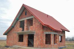 BESKID - budowy od podstaw, docieplenia, wentylacja