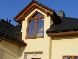 BEST-DOM - okna, drzwi, rolety, bramy, parapety, żaluzje, moskitiery,  plisy, drzwi wewnętrzne i zewnętrzne