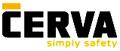 BHP SERWIS - artykuły BHP, odzież robocza, obuwie robocze, rękawice robocze, apteczki samochodowe, kamizelki ostrzegawcze, lampy ostrzegawcze, gaśnice, środki czystości, hełmy, nakrycia głowy,
