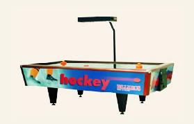 Billkros - Producent stołów bilardowych, piłkarskich i hokejowych