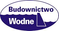 logo Budownictwo Wodne<br /> Spółka Jawna