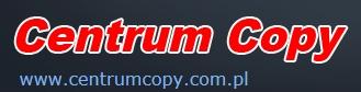 logo CENTRUM COPY S.C.