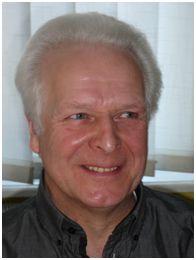 Centrum Naturoterapii w Krośnie Mistrz Naturoterapii dypl. Bioenergoterapeuta - Chiropraktyk (kręgarz) Roman Masłyk
