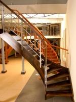 Centrum Schodów - podłogi, tarasy