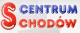 logo Centrum Schodów - podłogi, tarasy