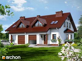 DOMEX Sp. z o.o. - mieszkania, domy