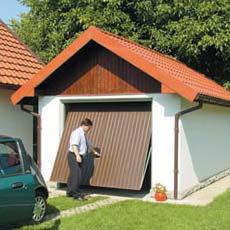 Centrum Stolarki Budowlanej Piotr Wasilewski DOMLUX-BIS