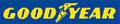 DANTREL - wulkanizacja, mechanika pojazdowa, sprzedaż częci samochodowych