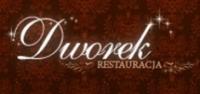 Restauracja Dworek - Przyjęcia okolicznościowe, Wesela, Pokojegościnne.