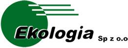 logo EKOLOGIA II Sp. z o.o. - Sp. Komandytowa