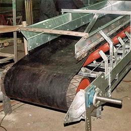 EKORN Sp z o.o. - produkcja wyrobów metalowych, konstrukcje stalowe, przenośniki taśmowe, linie sortownicze, filtry przemysłowe, wiaty