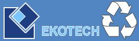 logo EKOTECH Sj.