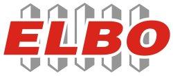 logo ELBO - Nowoczesne systemy grzewcze