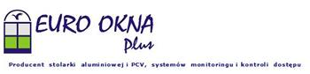 EURO OKNA-PLUS Spółka z o.o.