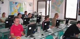 EUROPEJSKA SZKOŁA NOWYCH TECHNOLOGII i TURYSTYKI