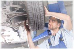 Euro Auto - Mechanika pojazdowa, serwis motoryzacyjny