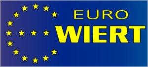logo Specjalistyczny Zakład Robót Budowlano-Wiertniczych<br />&quot;EURO-WIERT&quot; Sp. z o.o.