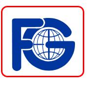logo FIRMA GEODEZYJNA S.C.