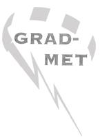 Firma Wielobranżowa GRAD-MET