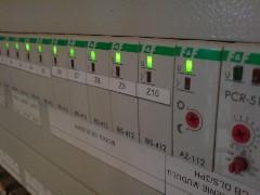 ABM - Instalacje Elektryczne