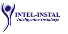INTEL-INSTAL