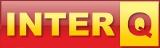 "logo ""INTERQ"" s.c. Usługi internetowe"