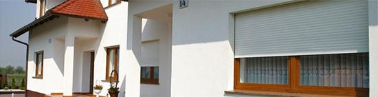 inWire Daniel Siembida - inteligentne instalacje, inteligentny dom, alarmy, instalacje elektryczne