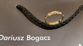 BOGART - DARIUSZ BOGACZ