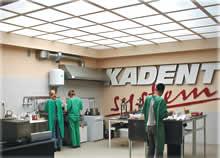 KADENT SYSTEM