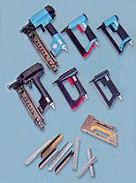 KERKO Sp. z o.o. - pianka poliuretanowa i formułki piankowe, akcesoria meblowe (kleje i tkaniny), kształtki, narzędzia pneumatyczne, akcesoria metalowe